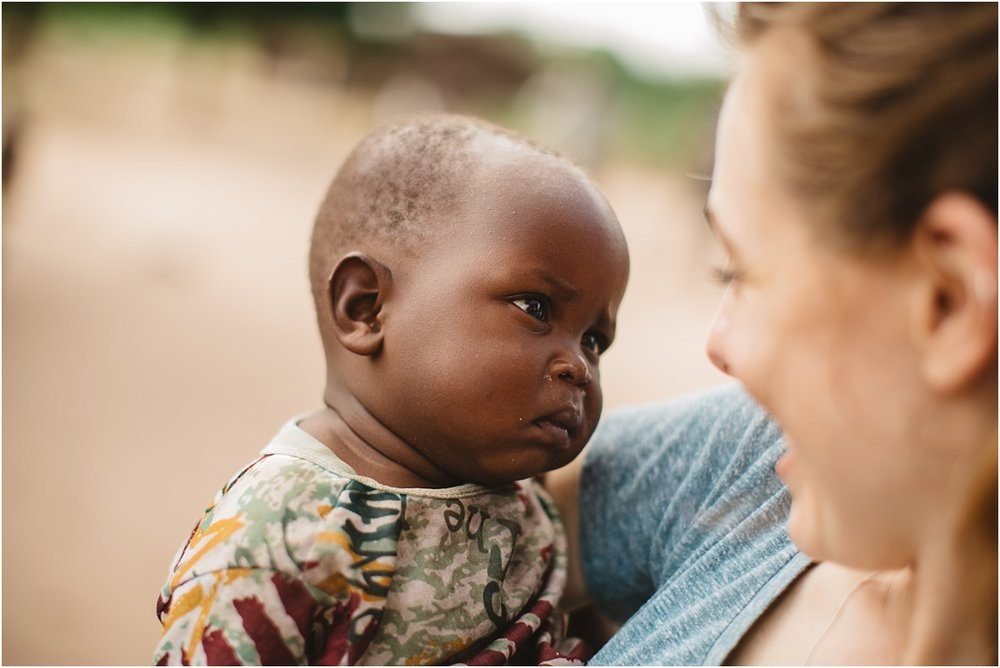 malawi_tearfund_humanitarian_0051.jpg