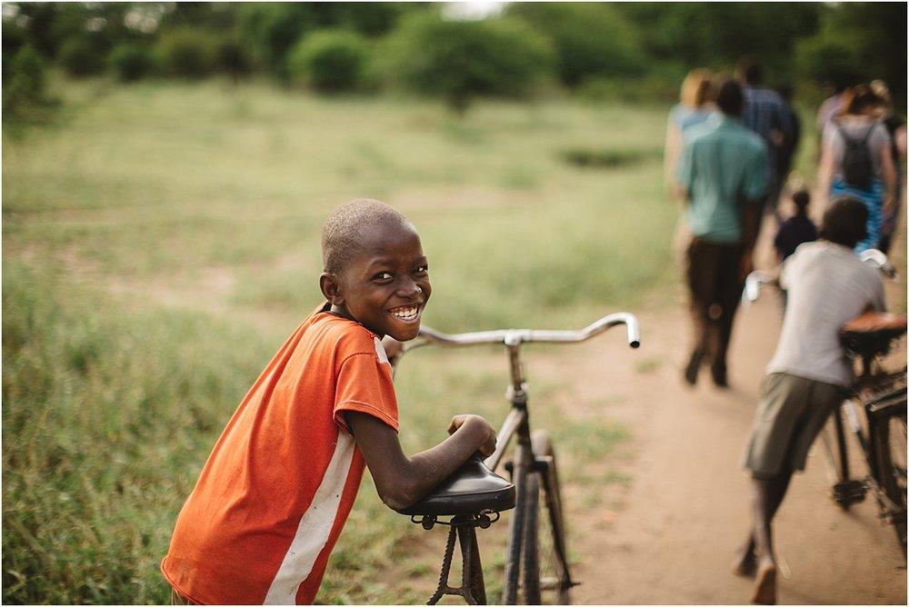 malawi_tearfund_humanitarian_0055.jpg