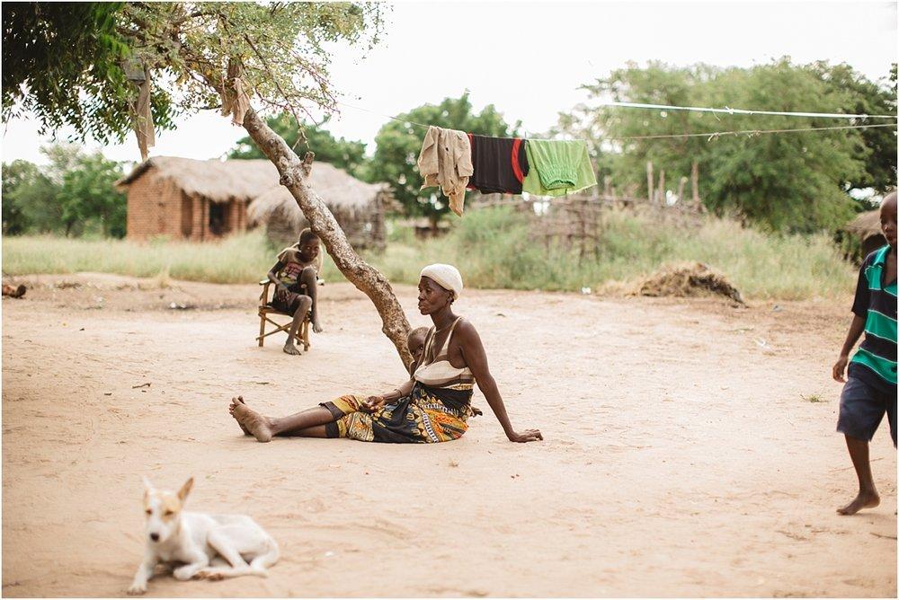malawi_tearfund_humanitarian_0050.jpg