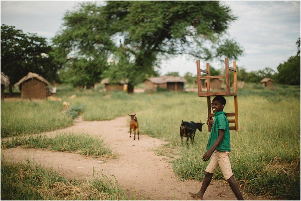 malawi_tearfund_humanitarian_0054.jpg