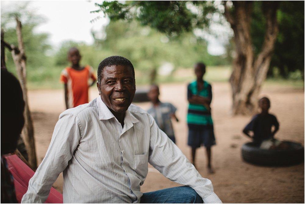 malawi_tearfund_humanitarian_0056.jpg