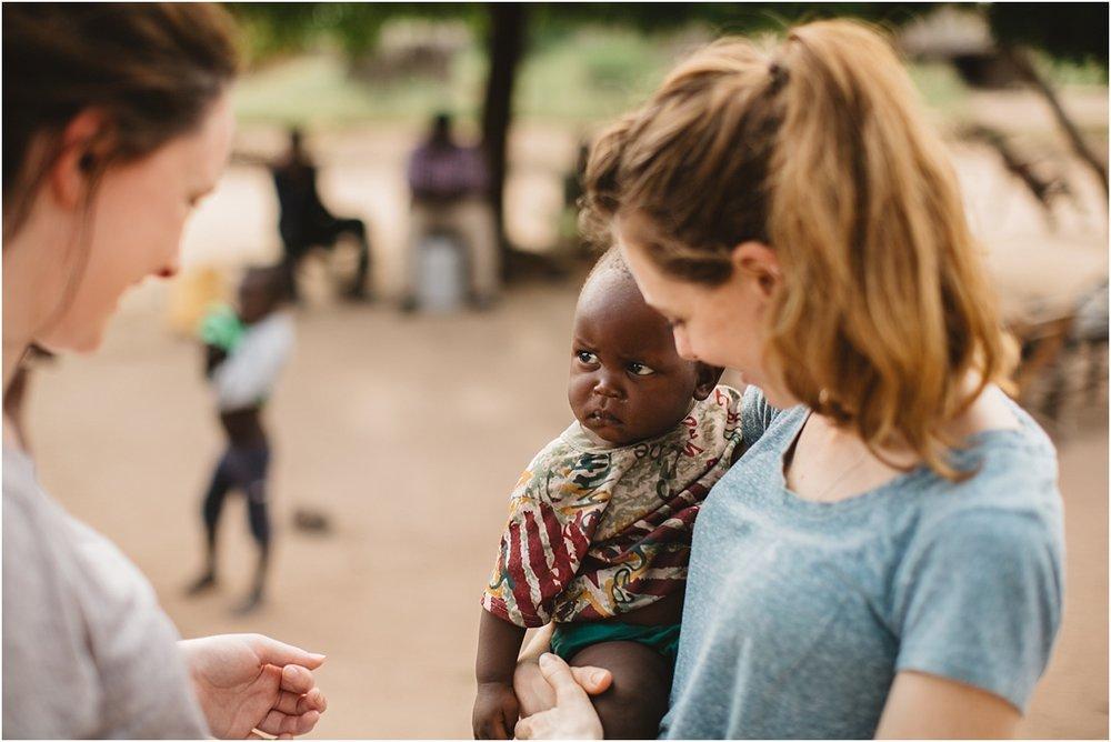 malawi_tearfund_humanitarian_0052.jpg