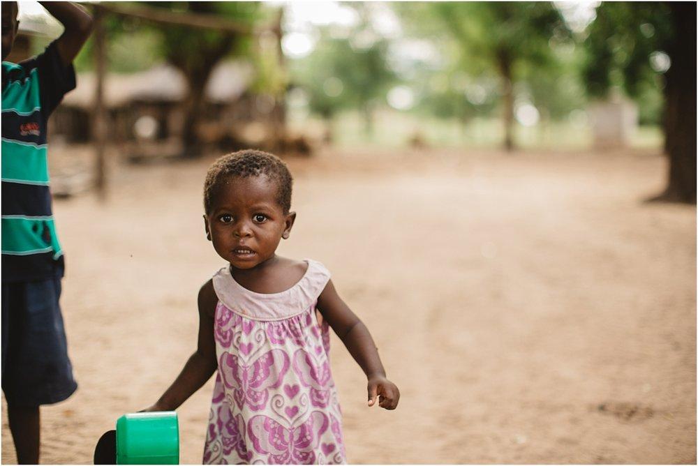 malawi_tearfund_humanitarian_0058.jpg