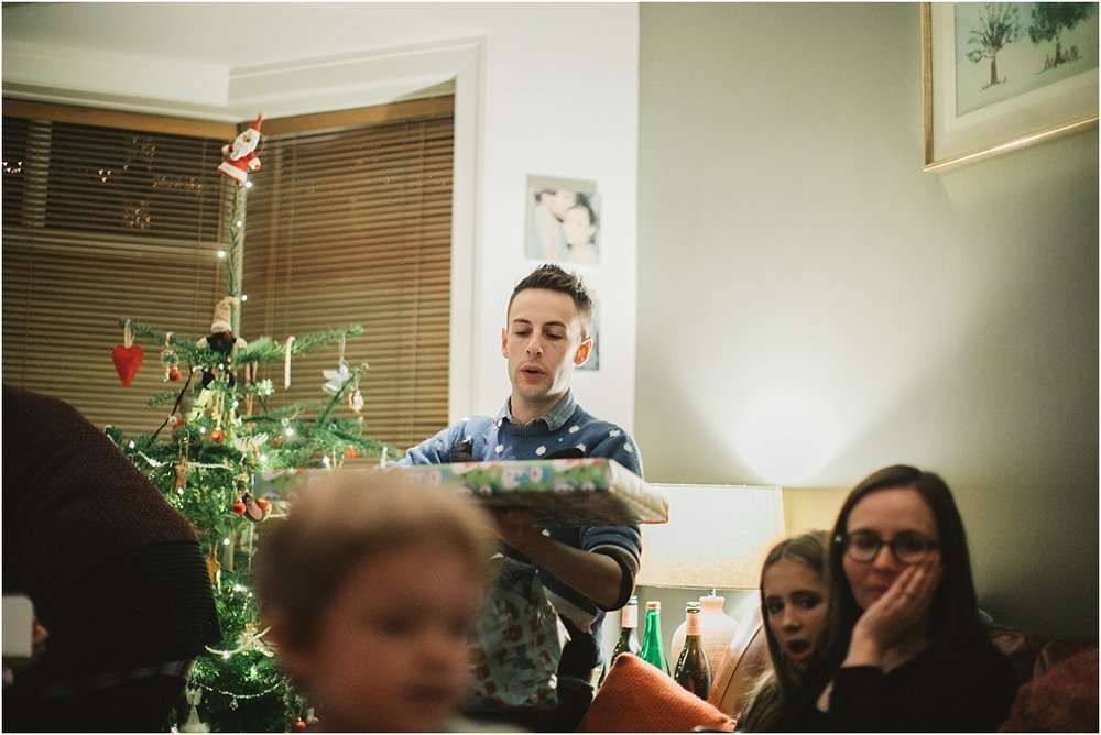 family christmas 2016_0009.jpg