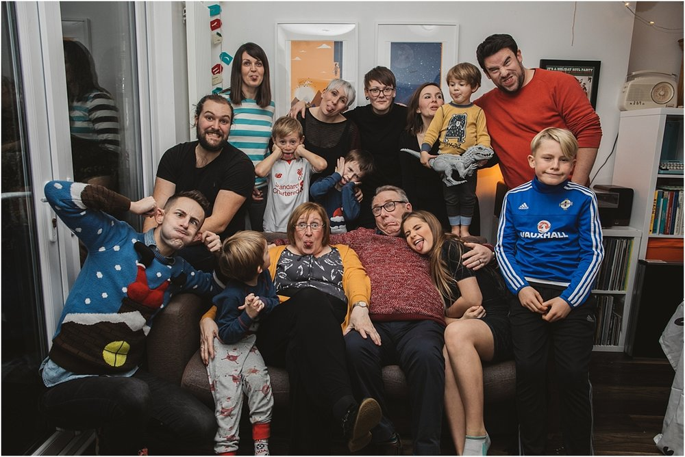 family christmas 2016_0031.jpg