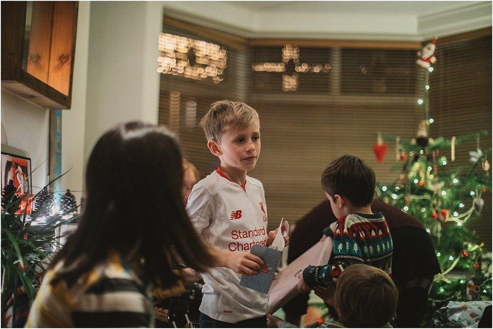 family christmas 2016_0007.jpg