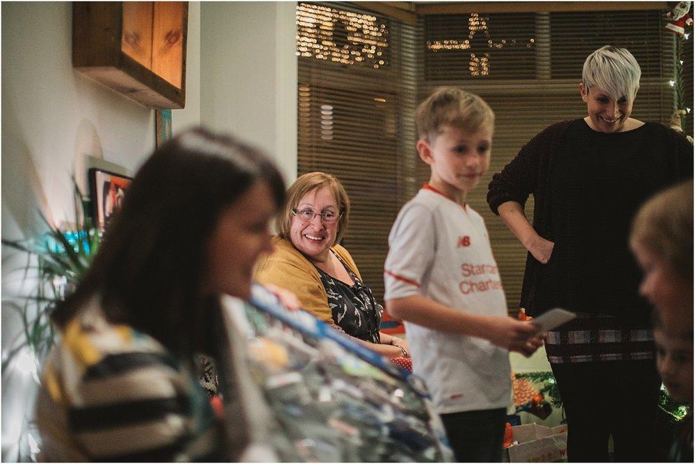 family christmas 2016_0015.jpg