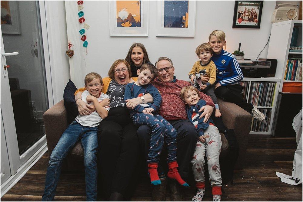 family christmas 2016_0035.jpg