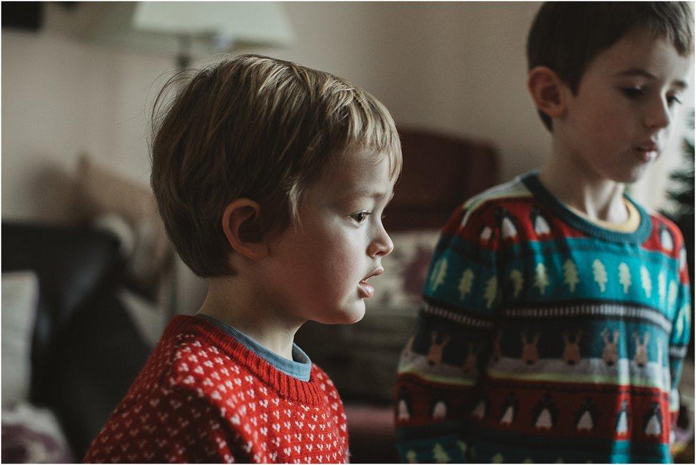 family christmas 2016_0005.jpg