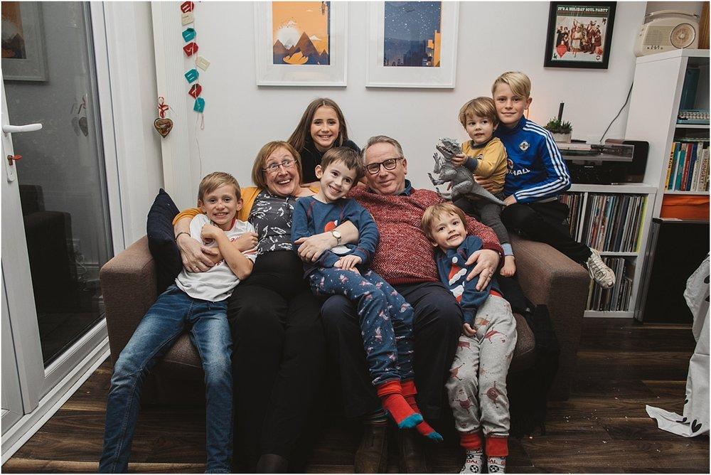 family christmas 2016_0034.jpg