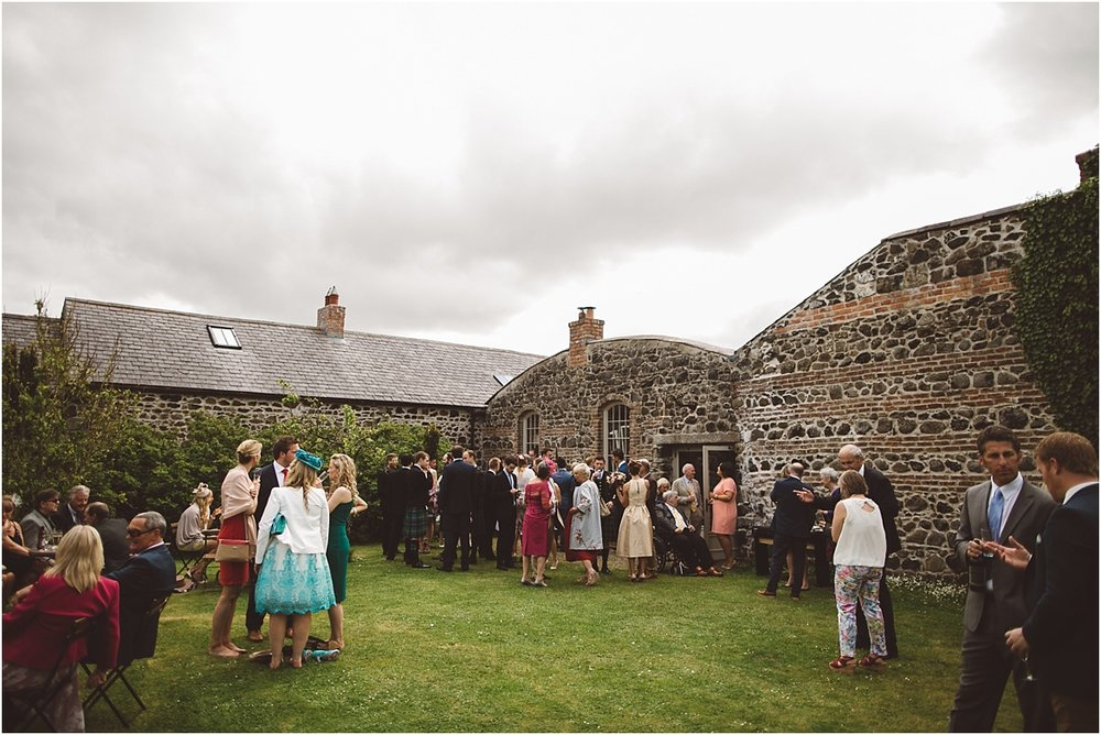 lime park cottages wedding northern ireland_0031.jpg