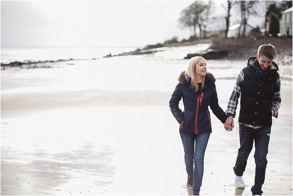 ric orla engagement belfast lough_0019.jpg