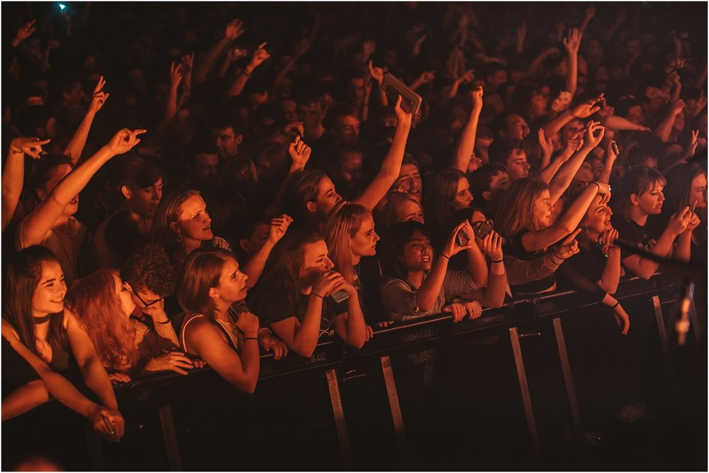 twodoorcinemaclub-a face in the crowd_0034.jpg