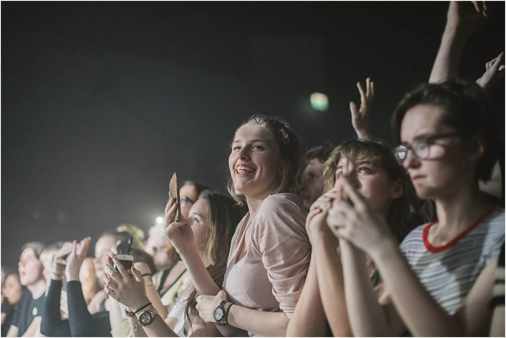 twodoorcinemaclub-a face in the crowd_0045.jpg