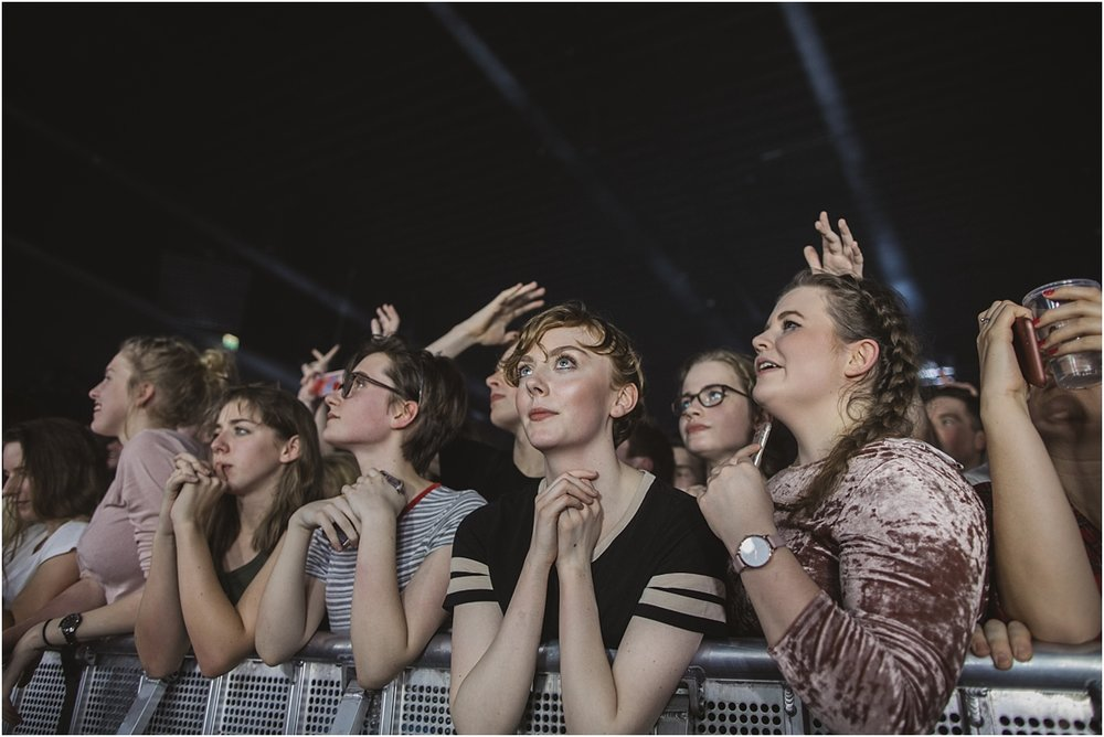twodoorcinemaclub-a face in the crowd_0047.jpg