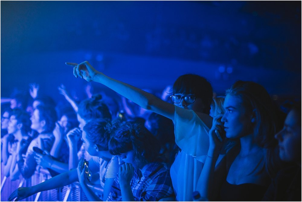 twodoorcinemaclub-a face in the crowd_0052.jpg