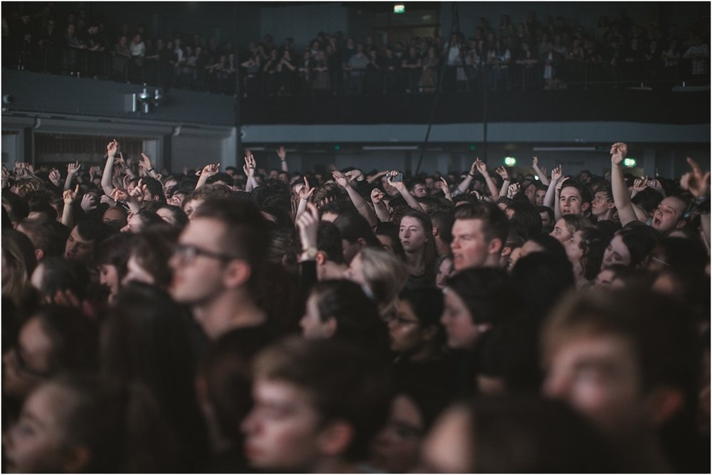 twodoorcinemaclub-a face in the crowd_0053.jpg