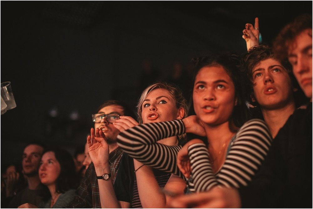 twodoorcinemaclub-a face in the crowd_0056.jpg