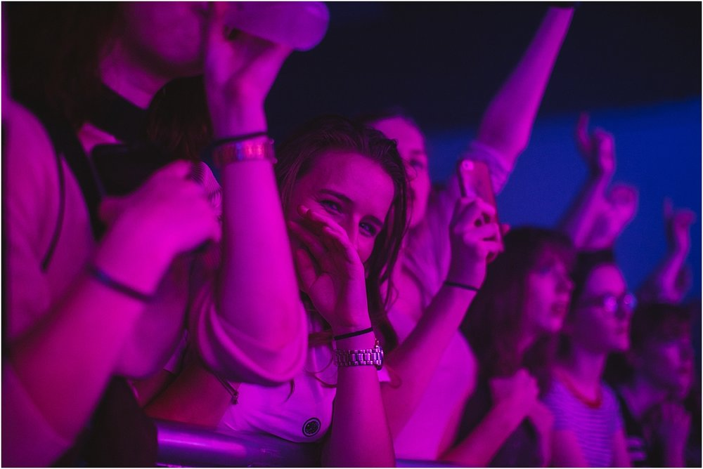 twodoorcinemaclub-a face in the crowd_0058.jpg