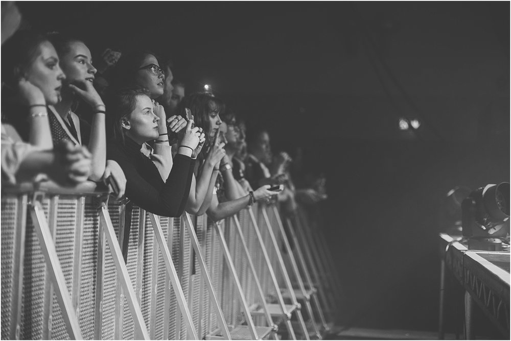 twodoorcinemaclub-a face in the crowd_0071.jpg