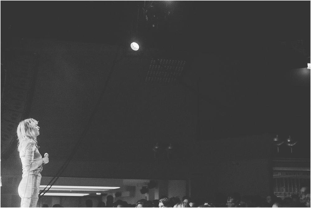 twodoorcinemaclub liverpool_0018.jpg