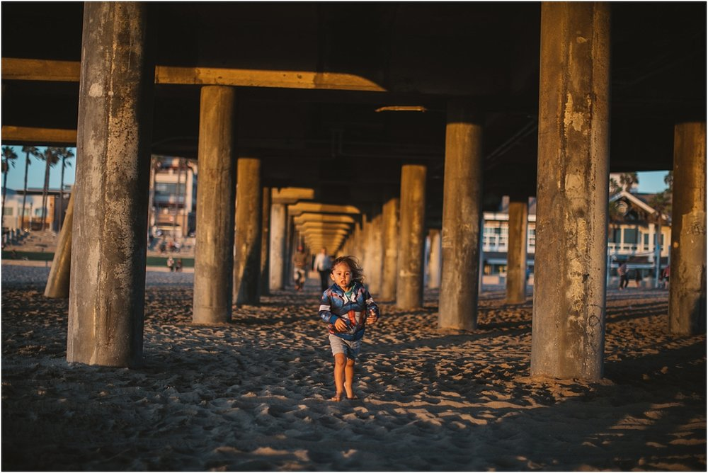 huntington_beach_family_shoot_0004.jpg