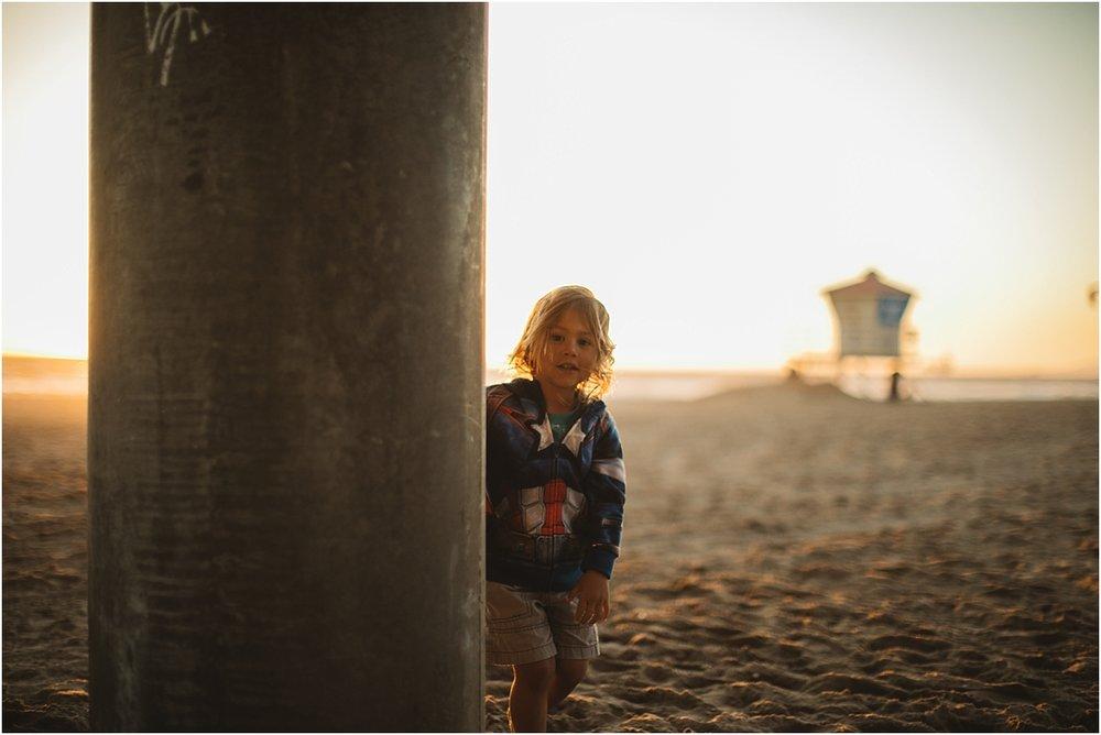 huntington_beach_family_shoot_0010.jpg