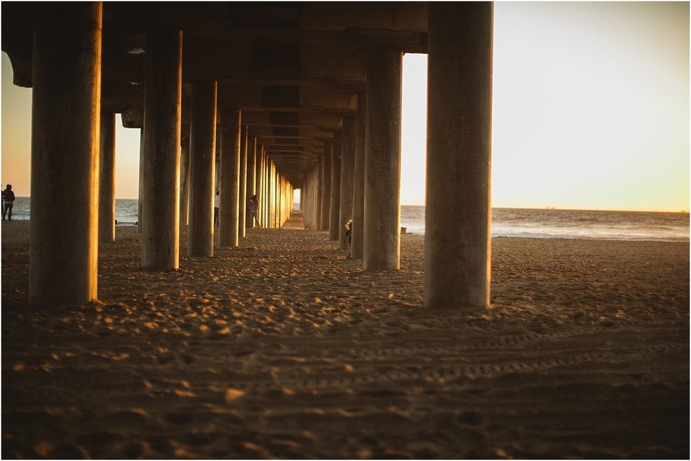 huntington_beach_family_shoot_0012.jpg