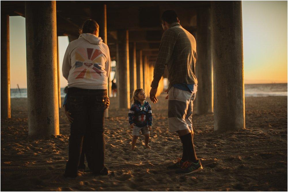 huntington_beach_family_shoot_0014.jpg