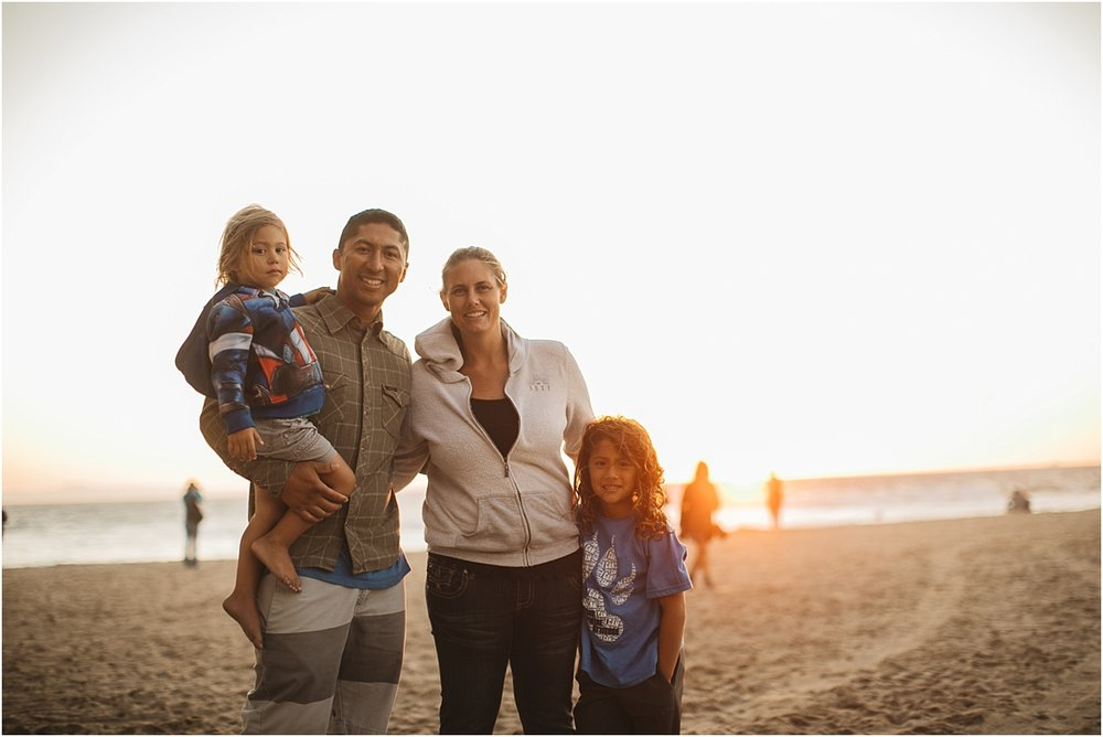 huntington_beach_family_shoot_0029.jpg