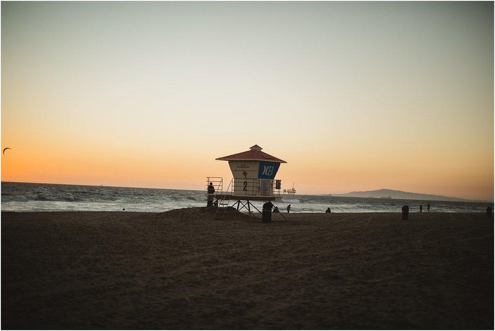 huntington_beach_family_shoot_0042.jpg