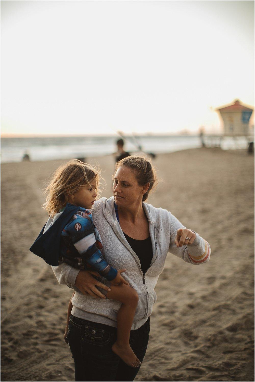 huntington_beach_family_shoot_0041.jpg