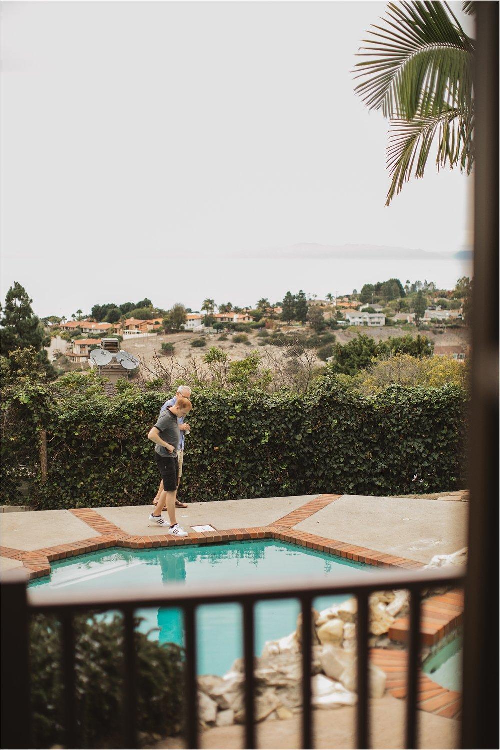kevin_baird_paige_lawedding_destination_terranea_resort_california_0341.jpg