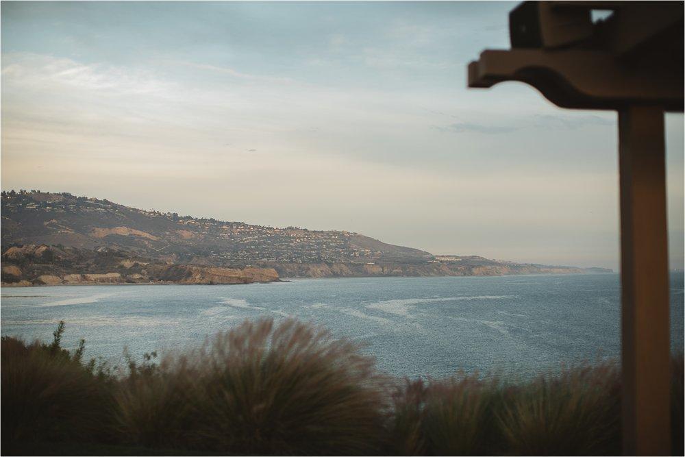 kevin_baird_paige_lawedding_destination_terranea_resort_california_0356.jpg
