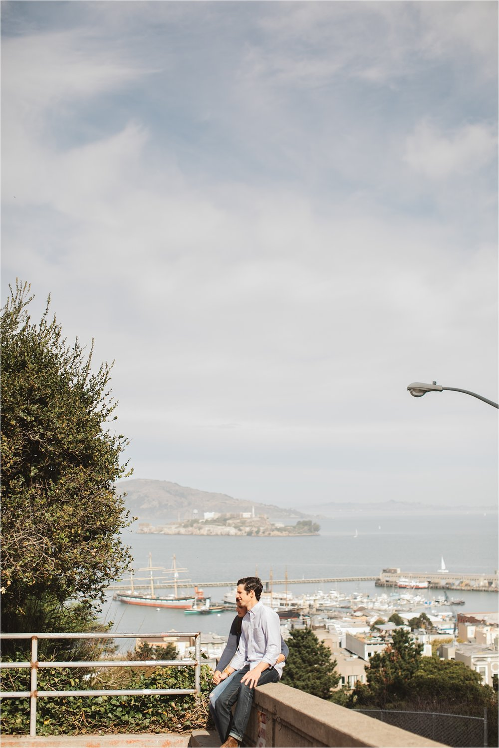 san-francisco-engagement-ryan-grace_0010.jpg