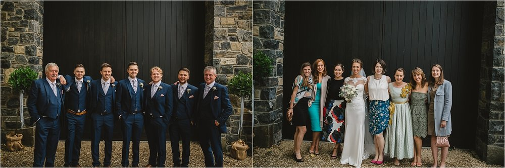 brown_northern_irish_wedding_0133.jpg
