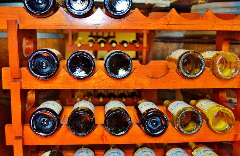 winerack1.jpg