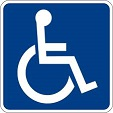 General's Ridge Vineyard is Wheelchair Accessible
