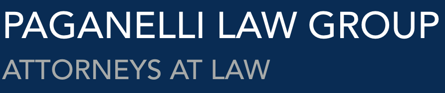 PAGANELLI LAW GROUP
