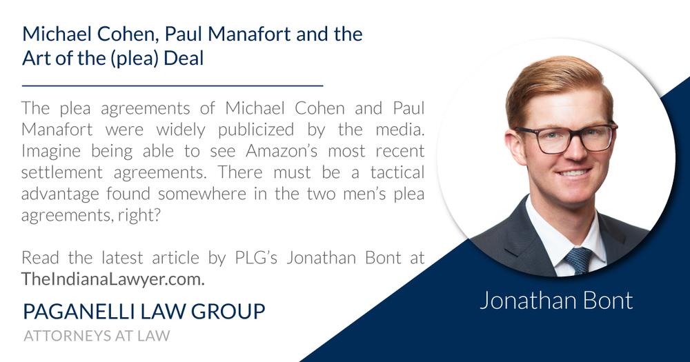 plg-jon-bont-plea-deal (002).png
