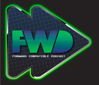 Forward Compatible Podcast