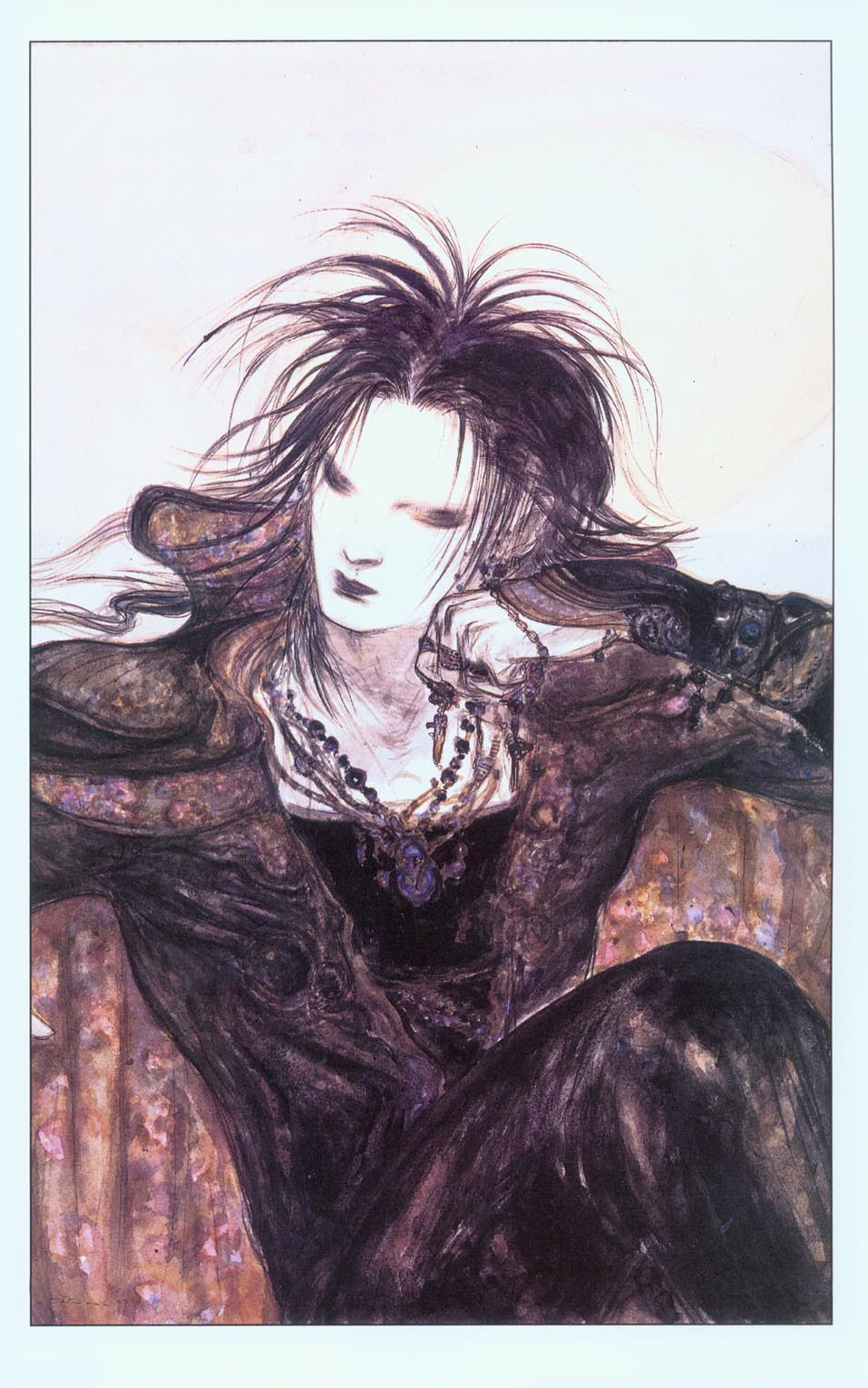 Sandman_-_The_Dream_Hunters_p097.jpg