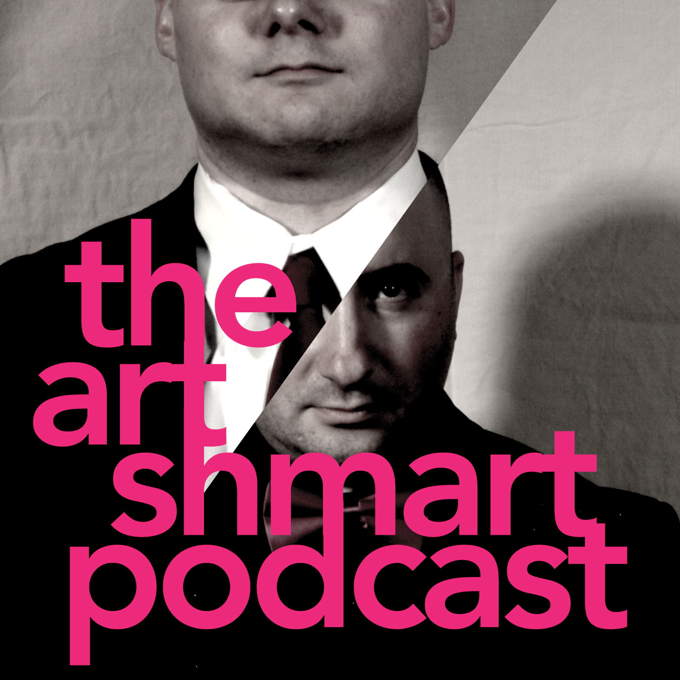 Art Shmart Podcast