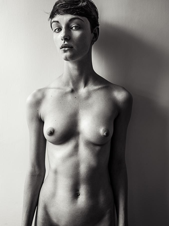 Lise_Aanes-Daemian_Smith-Christine_Suarez-14.jpeg