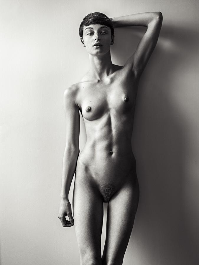 Lise_Aanes-Daemian_Smith-Christine_Suarez-15.jpeg