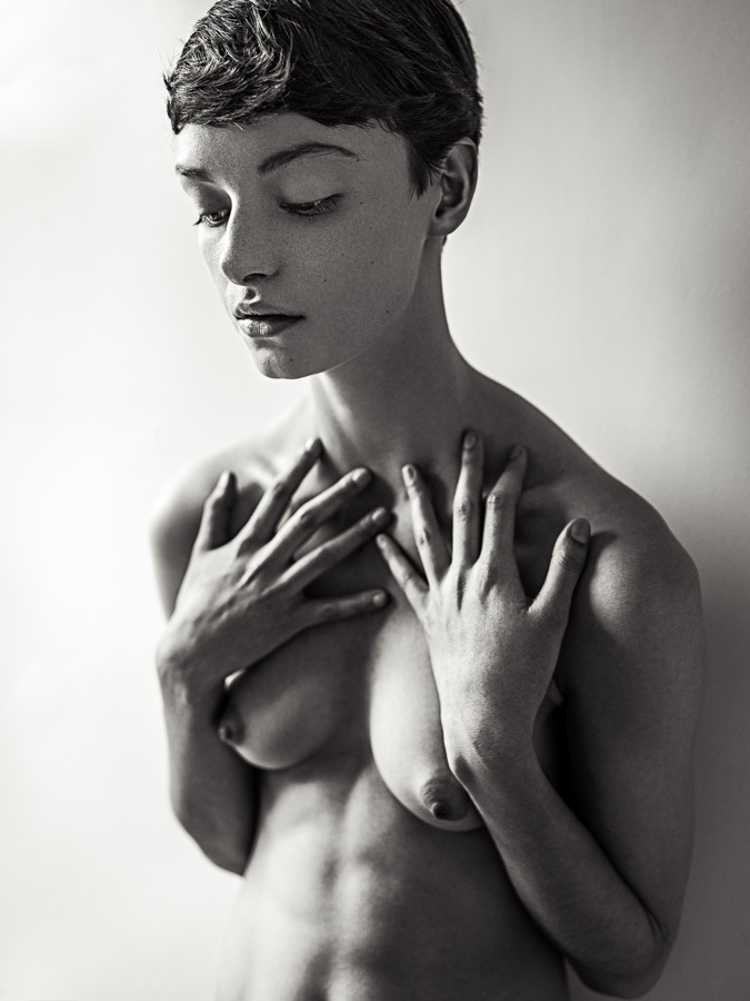 Lise_Aanes-Daemian_Smith-Christine_Suarez-16.jpeg
