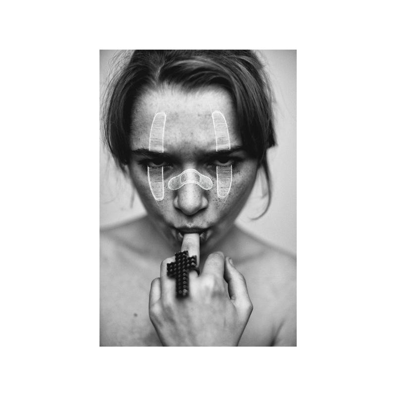 Anais-Thomas_Lavelle-01.jpeg