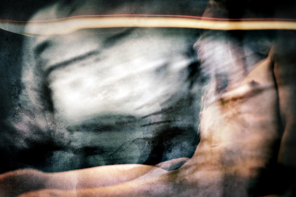 Robert_Hutinski-promo-03.jpeg
