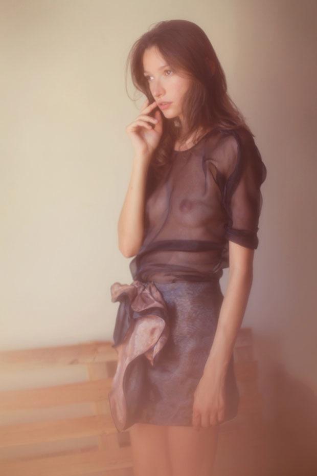 Monika_Borowska-Vivienne_Mok-Bambi_Magazine-01.jpeg