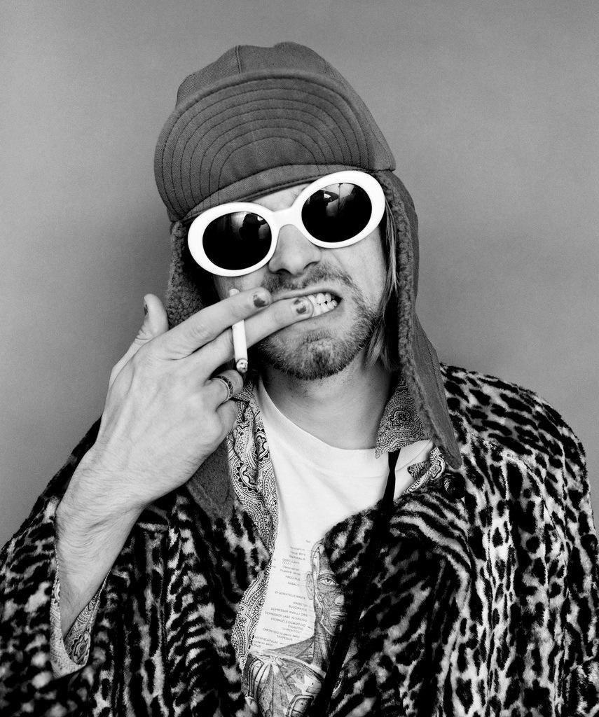 Kurt_Cobain-Nirvana-Jesse_Frohman-05.jpeg